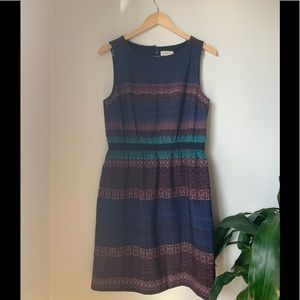 Loft Outlet - Sleeveless dress